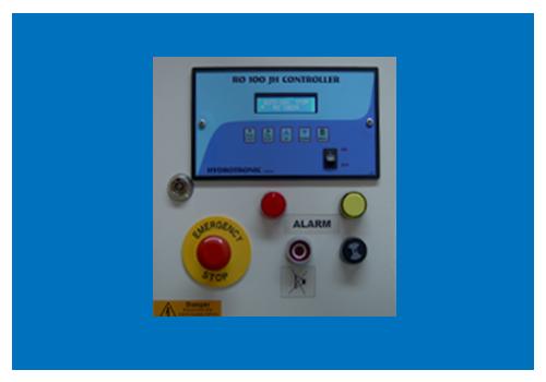 automatyka_hydrotronic