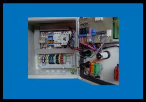 hydrotronic_kontroler